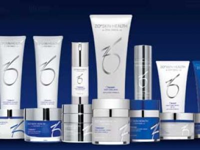 zo products2